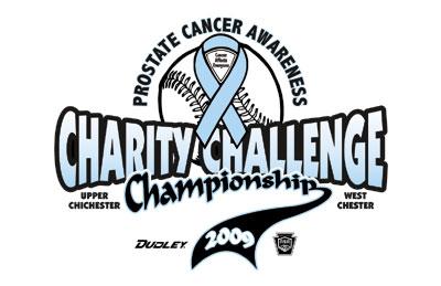 Millennium Softball Tournament Web Page